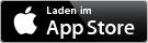 Download_on_the_App_Store_Zuber_Stapelblockkonfigurator