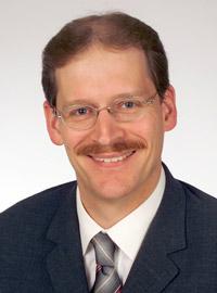 Alexander Geringer